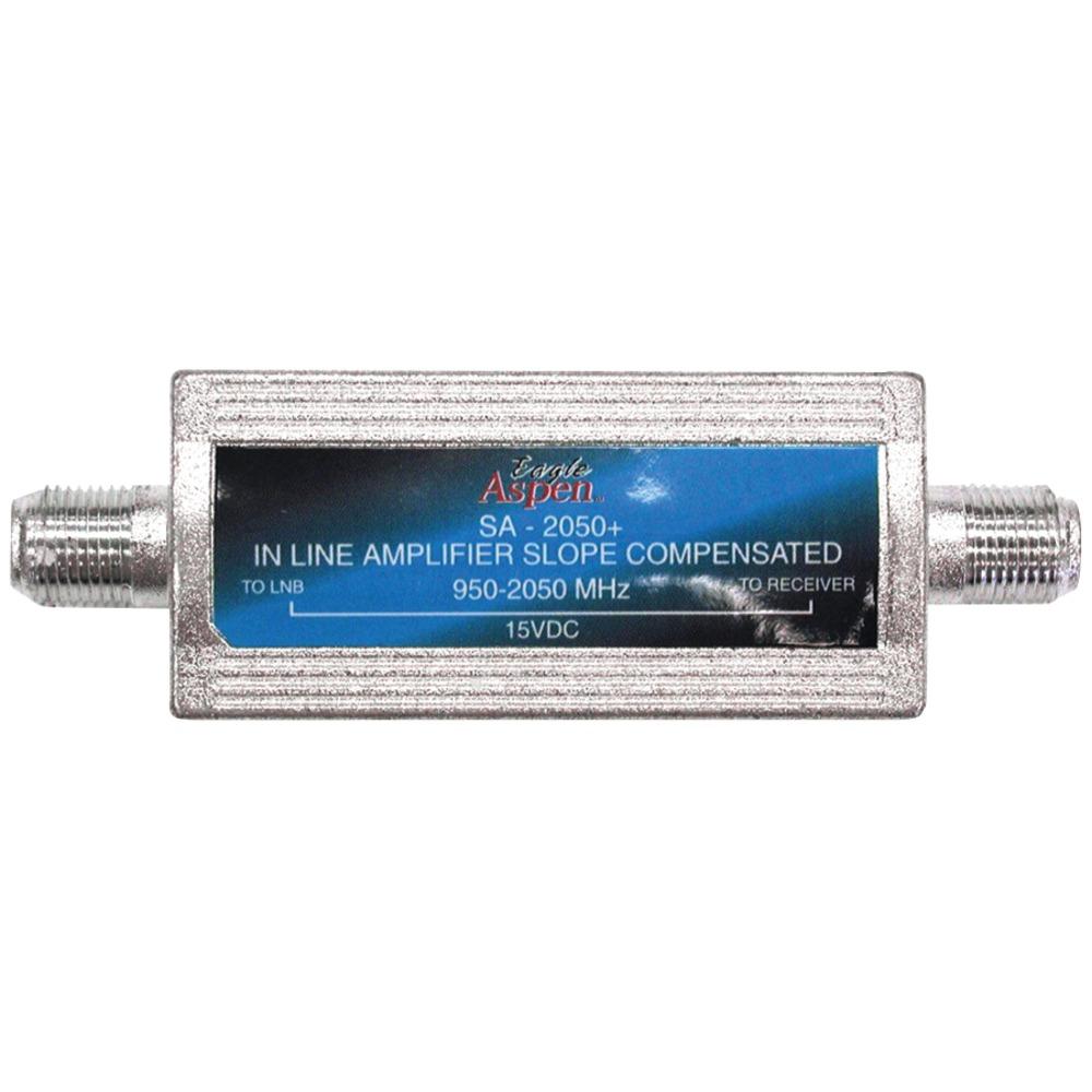 EAGLE ASPEN 500335 2 150 MHz In-Line Amp - Other -