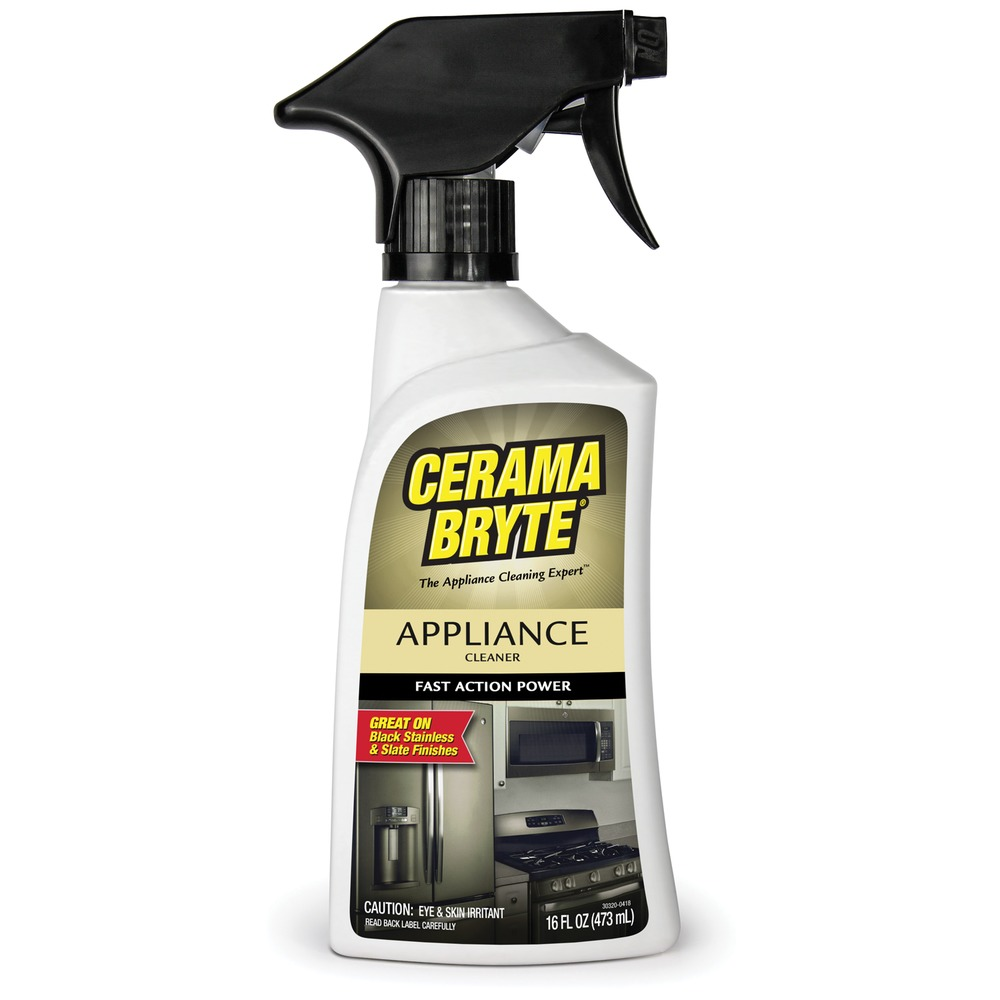 CERAMA BRYTE 31216-6 Micro Bryte(R) All-Purpose Cleaner - Other -