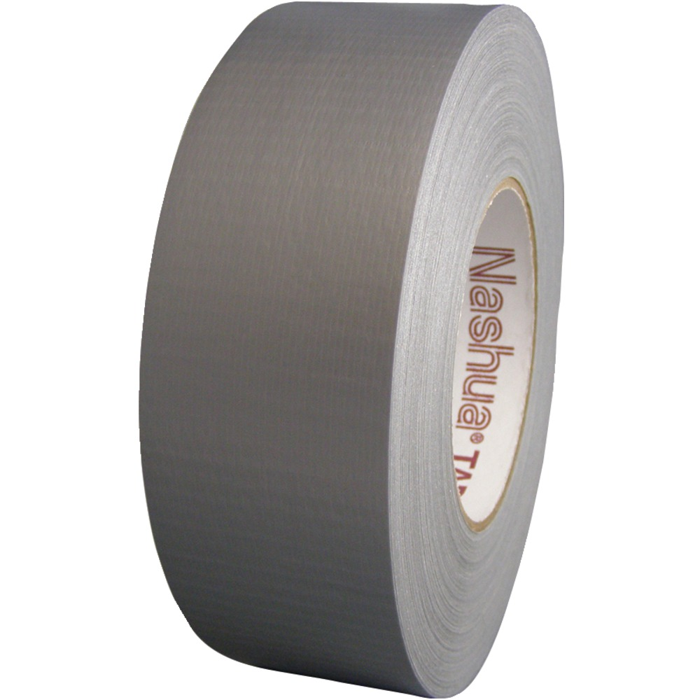 3980020000 Nashua 398 Professional Grade Duct Tape - Other -