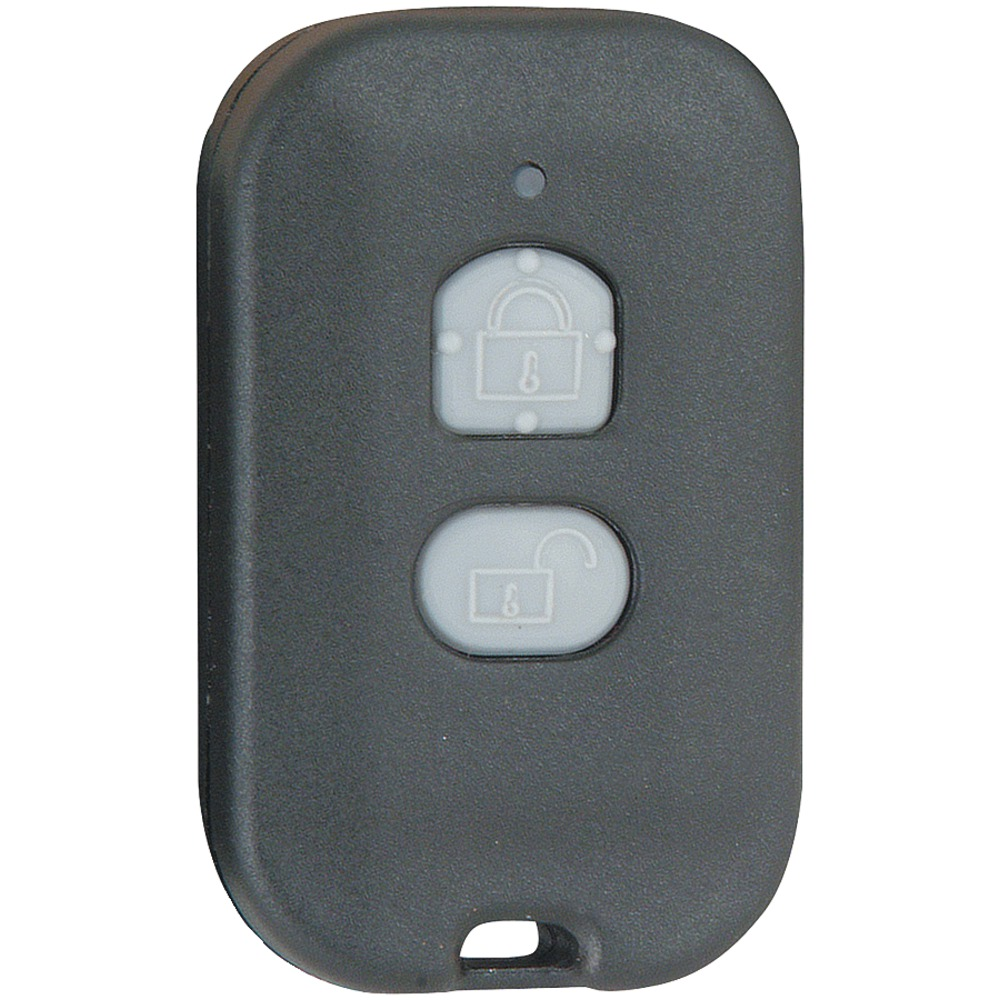MORNING INDUSTRY INC RM-RF Extra Remote - Wireless Surveillance Systems -