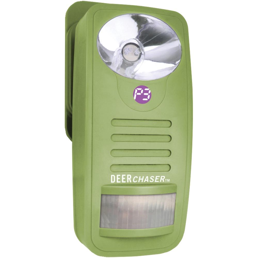 P3 P7840 Deerchaser(TM) - Yard Tools  Games  & D??cor -