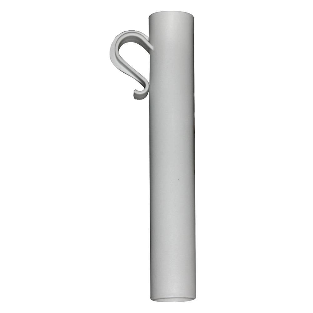 DRAIN CLIP Drain Clip - Washer Accessories -