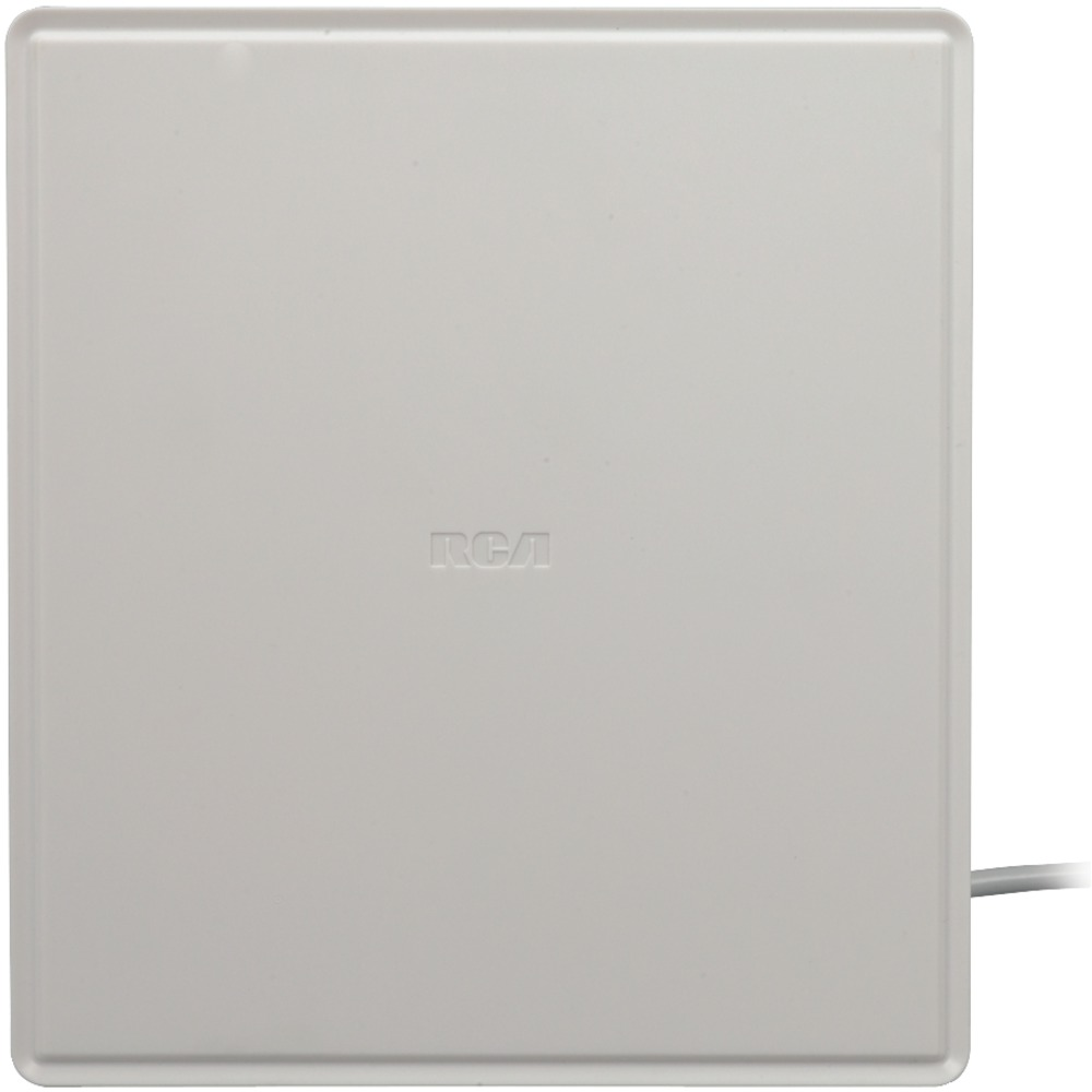 RCA ANT1400R Digital Flat Passive Antenna - Other -