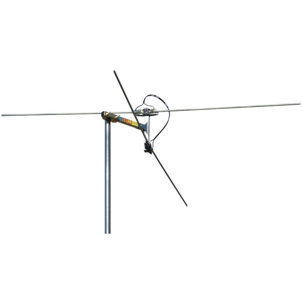 Как сделать антенну для радио простую