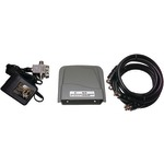 ANTENNAS DIRECT PA18 Ultralow-Noise UHF/VHF Preamp Kit