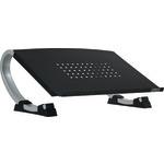 ALLSOP 30498 Redmond Adjustable Curve Notebook Stand