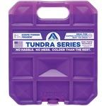 ARCTIC ICE 1205 Tundra Series Freezer Pack (2.5 lbs)