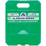 ARCTIC ICE 1206 Alaskan Series Freezer Packs (5lbs)