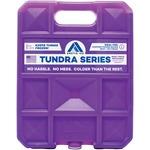 ARCTIC ICE 1207 Tundra Series Freezer Pack (5lbs)