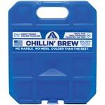 ARCTIC ICE 1210 Chillin Brew Series Freezer Packs (2.5lbs)