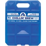 ARCTIC ICE 1211 Chillin Brew Series Freezer Packs (5lbs)