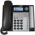 ATT 1070 4-Line Speakerphone with Caller ID