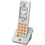 AT&T EL50005 DECT 6.0 Accessory Handset for EL52215, EL52315