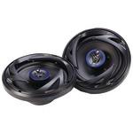 AUTOTEK ATS653 ATS Series Speakers (6.5