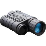 BUSHNELL 260140 4.5 x 40mm Equinox(R) Z Digital Night Vision Monocular