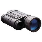 BUSHNELL 260150 Equinox Z 6 x 50mm Monocular with Video Zoom