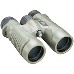 BUSHNELL 334208 Trophy(R) 8 x 42mm Binoculars