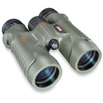 BUSHNELL 334210 Trophy(R) 10 x 42mm Binoculars