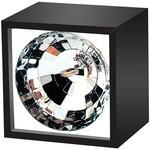 CORNET BHS-004 AC Strobe Light