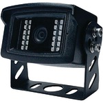 BOYO VTB301HD Bracket-Mount Type Heavy-Duty Camera with Night Vision