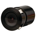 BOYO VTK301HD Keyhole-Type Night Vision Camera with Parking-Guide Line