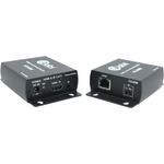 CE LABS HX40M HDMI(R) CAT-6 Extender Kit