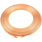 6363204859800 Copper Refrigeration Tubing (1/4