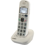 CLARITY 52702.000 Expandable Handset for D702, D712 & D722 Amplified Cordless Phones