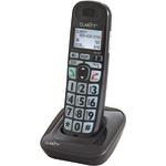 CLARITY 52703.000 Additional Handset for E814CC & E814