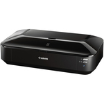 CANON 8747B002 PIXMA(R) iX6820 Inkjet Business Printer