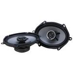 CRUNCH CS5768CX CS Series Speakers (5