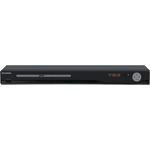 SYLVANIA SDVD1096 DVD Player with HDMI(R) Output