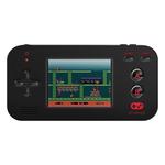 DREAMGEAR DGUN-2573 My Arcade(R) Gamer V Portable Gaming System (Black)