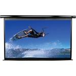 ELITE SCREENS ELECTRIC100H SPECTRUM SERIES ELECTRIC SCREENS (100  49 H X 87.2 W 16:9 HDTV FORMAT)