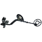 BOUNTY HUNTER DISC22 Discovery 2200 Metal Detector