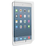 ZNITRO 700358627736 iPad mini Nitro Glass Screen Protector