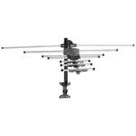 General Electric 33685 Digital Pro Outdoor Yagi Antenna