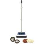 KOBLENZ P620B The Cleaning Machine Hardfloor Polisher