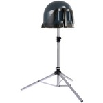 KING TR1000 Tripod for DISH(R) Tailgater(R) & KING Quest Satellite Antennas