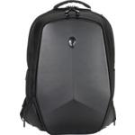 ALIENWARE AWVBP18 Vindicator Backpack (18