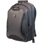 ALIENWARE MEAWBP20 Orion Notebook Backpack with ScanFast (17.3