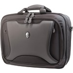 ALIENWARE ME-AWMC2.0 Orion Notebook Messenger Bag with ScanFast (17.3