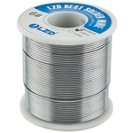 INSTALL BAY ESDR-1 Solder 1lb 60/40 Rosin Core