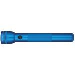 MAGLITE S3D116 45-Lumen Flashight (Blue)