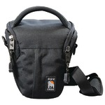 APE CASE ACPRO600 Compact DSLR Holster Camera Bag (Interior Dim: 4