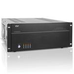 Pyle PT8000CH Rack Mount 8000-Watt 8-Channel Stereo/Mono Amplifier DE6751