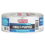 617001B Multipurpose Foil Tape