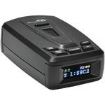 WHISTLER 5075EX Elite 5075EX Laser/Radar Detector