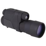 FIREFIELD FF24063 4 x 50mm Night Vision Monocular