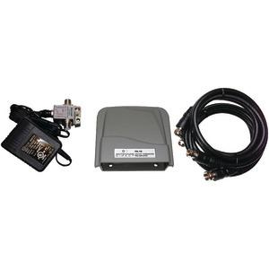 ANTENNAS DIRECT PA18 Ultralow-Noise UHF/VHF Preamp Kit
